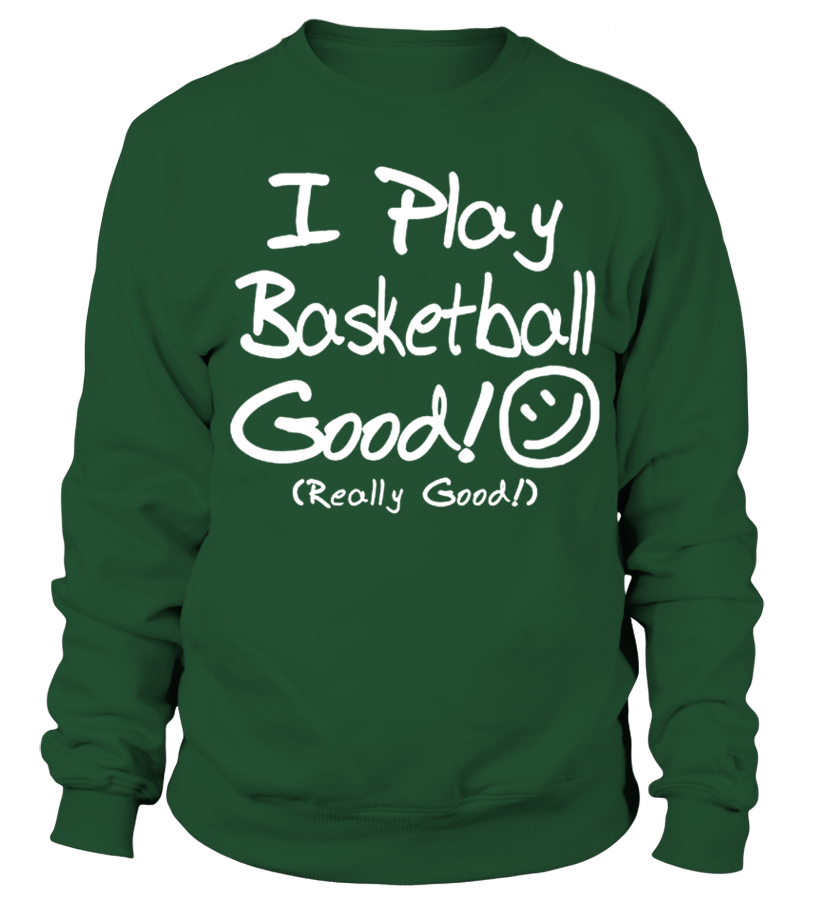 basket basketball ball team player mom Tshirt