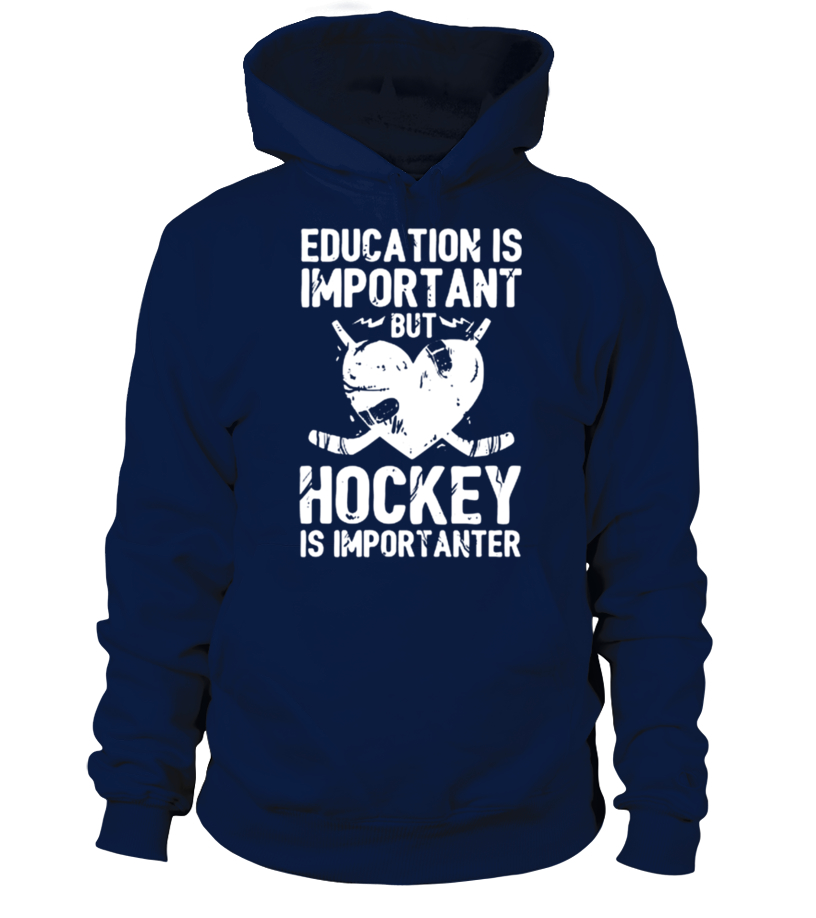 Hoc key Hockey Sticks pucks stanley sport Hockey Dad T Shirts
