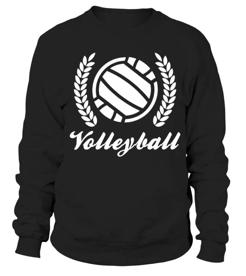 volley  ball Volleyball hit ball spike handball  sport team T shi