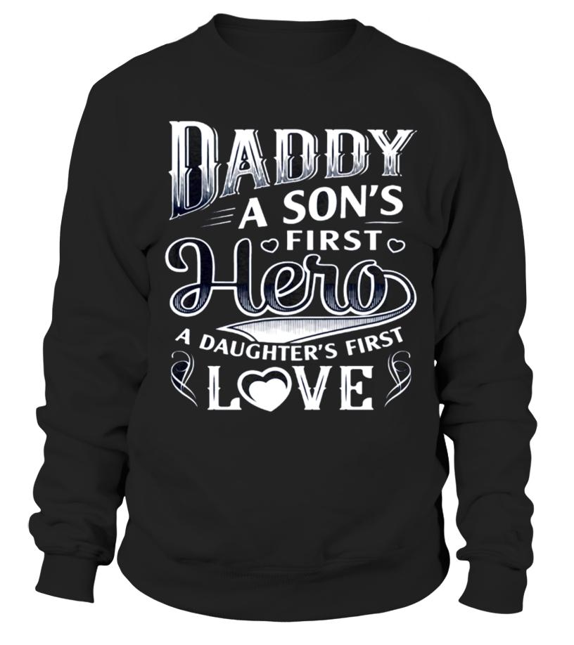 Dad Unisex Tshirt