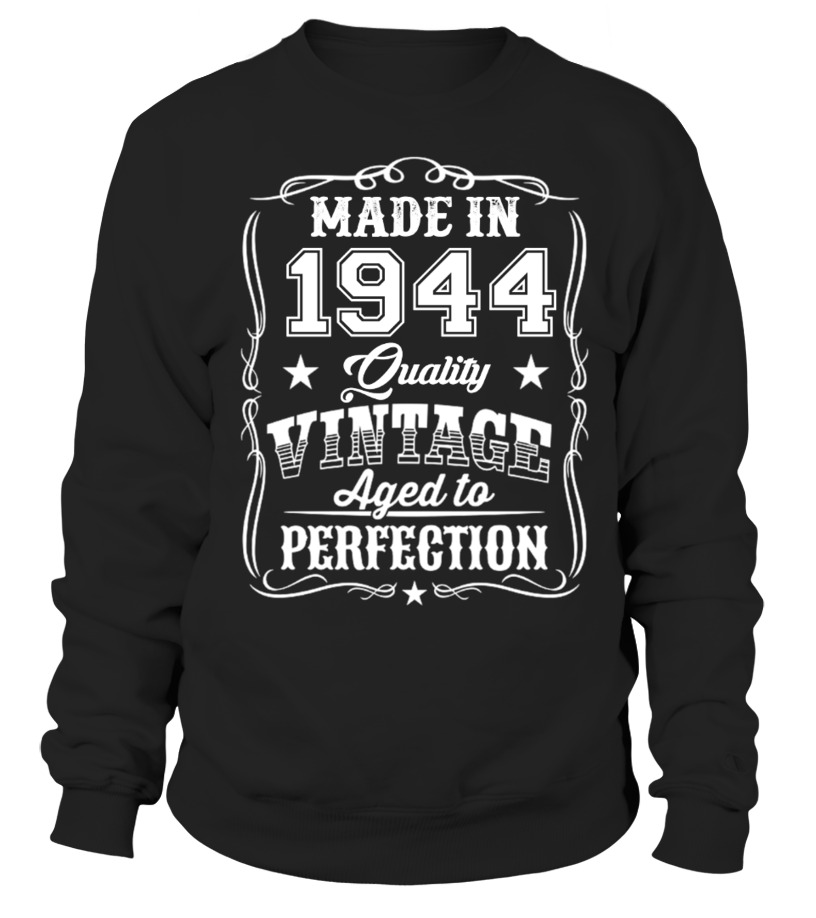 MADE IN 1944