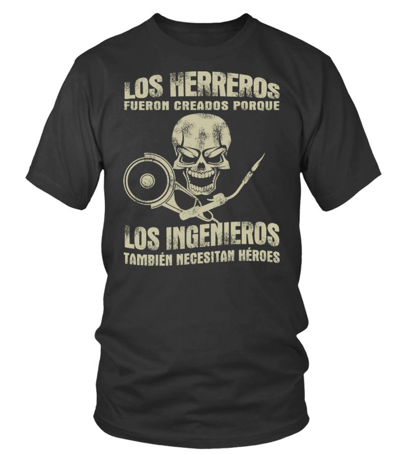 """** LOS HERREROS - EDICIÃ""""N LIMITADA **"""