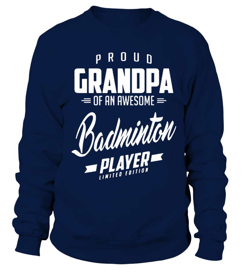 Badmin, minton, Badminton, Racquets, Ball, Net , player , team shirt