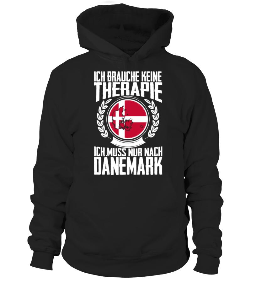 Therapie Dänemark