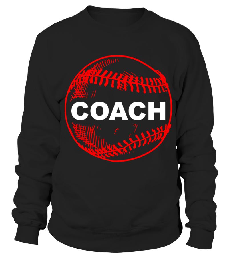 Amazing Baseball - Gift Tee For Baseball Coach Softball Sports HOT SHIRT Sweatshirt Unisex