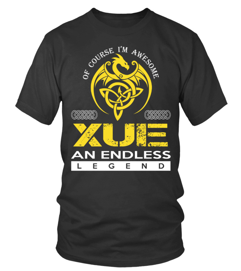 XUE - Endless Legend