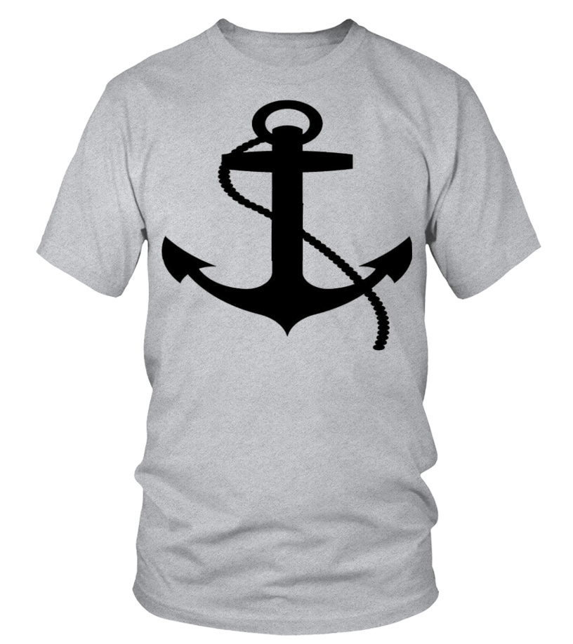 t shirt design ideas volleyball home is where the anchor drops asu volleyball t shirt - Shirt Design Ideas
