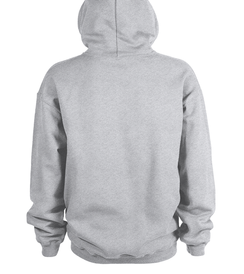 a8532bb50 NO TIME FOR FUCKBOYS HOODIE | Teezily | Buy, Create & Sell T-shirts to turn  your ideas into reality
