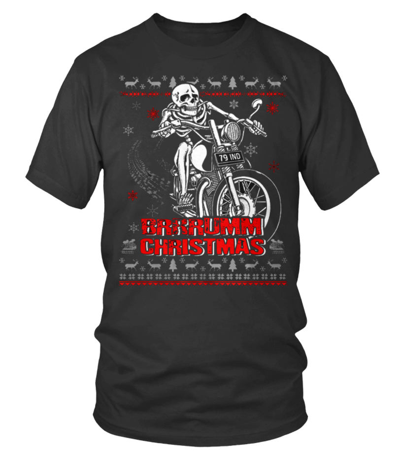 Awesome Halloween - Top Shirt Youve Been BOOd   Happy Halloween front Round neck T-Shirt Unisex