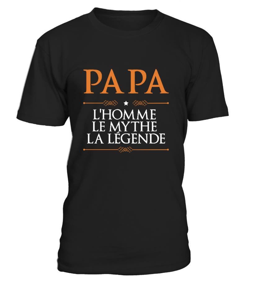 Papa Papou