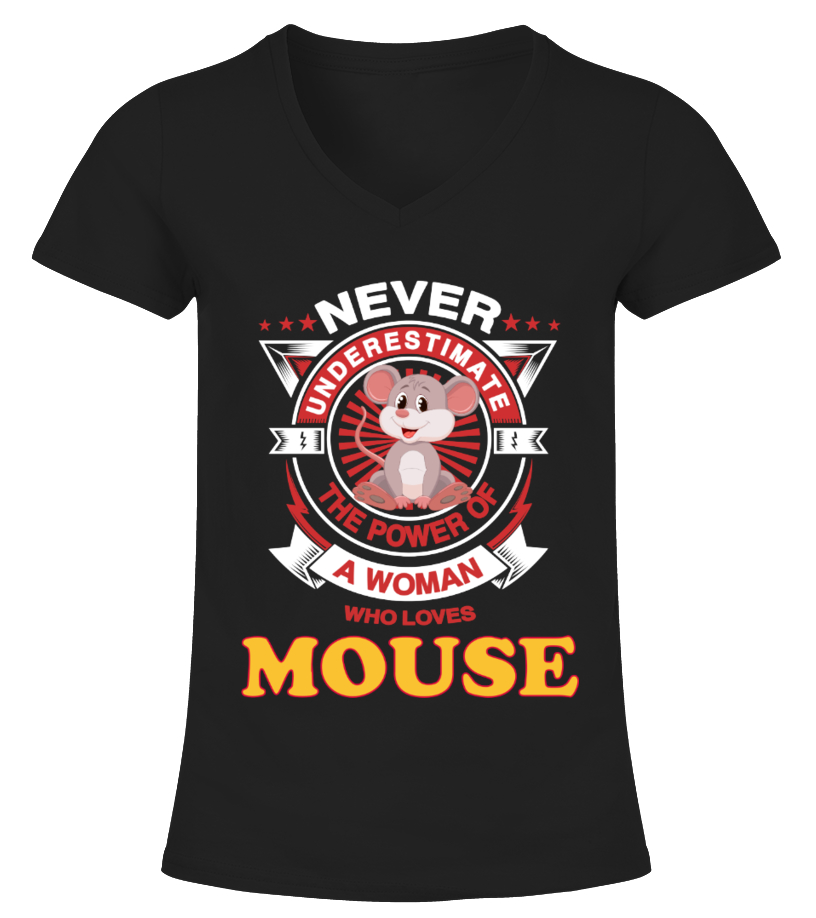 Mickey Mouse 90th Birthday T Shirts Animals Lover Classic Shirt Women