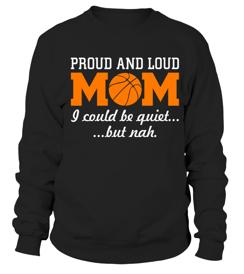 Basket ball basketball nba coach player team girl mom ...