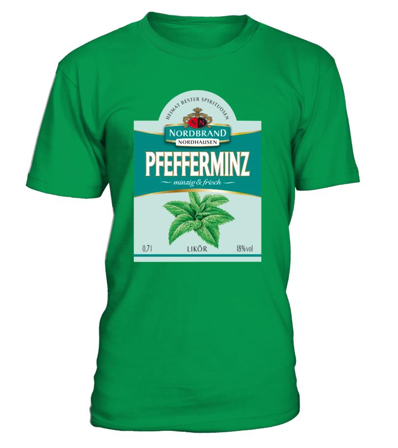 Pfeffi Kult T-Shirt