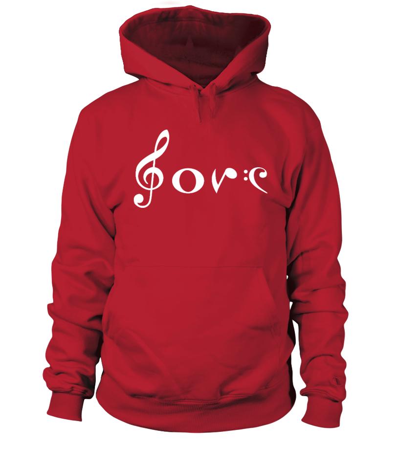 Für alle, die Musik lieben!