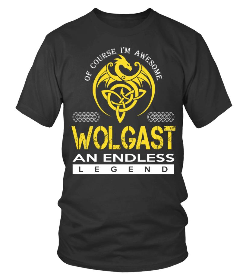 WOLGAST - Endless Legend