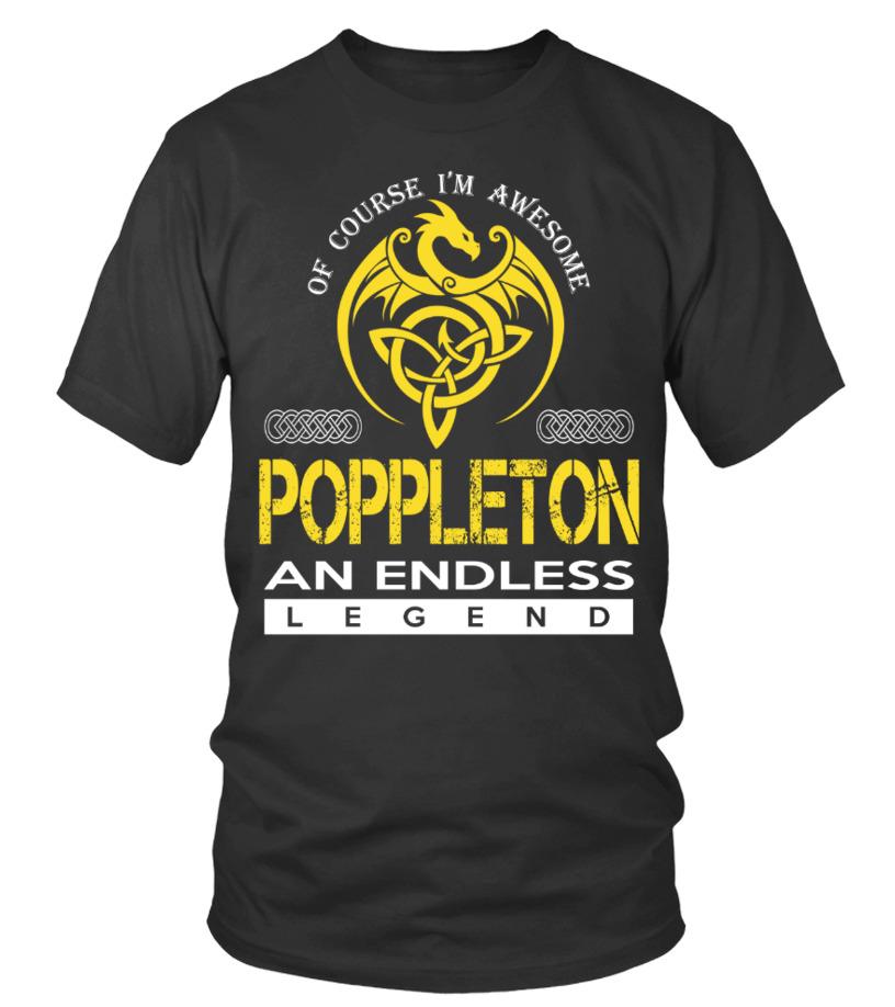 POPPLETON - Endless Legend