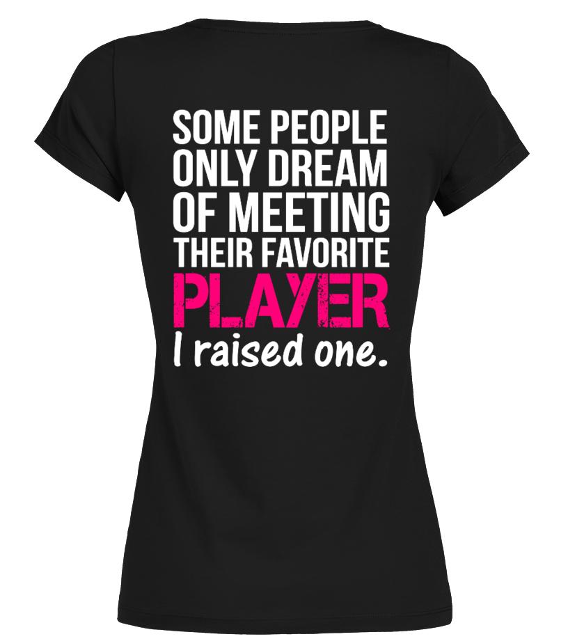 Gifts Baseball - BASEBALL CHRISTMAS SPECIAL SHIRT Round neck T-Shirt Woman