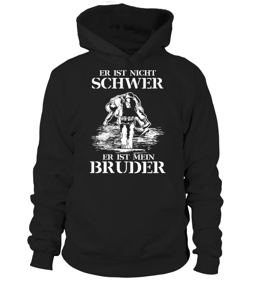 Bundeswehr Soldat Militär Armee Bruder