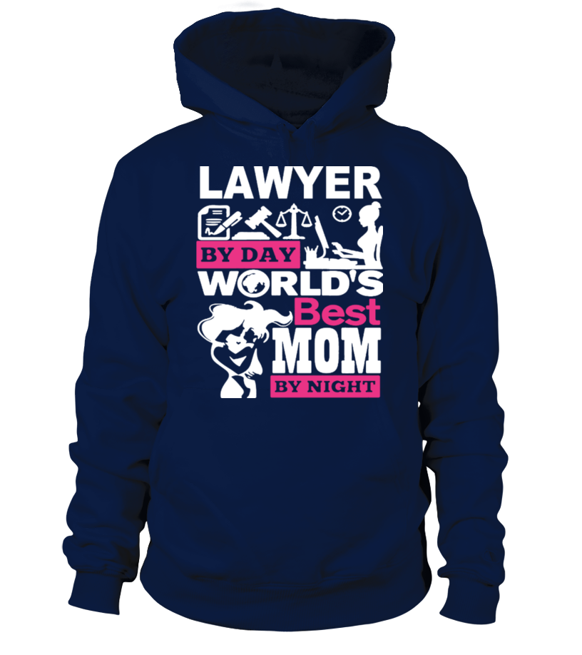 Limited Edition - LAWYER