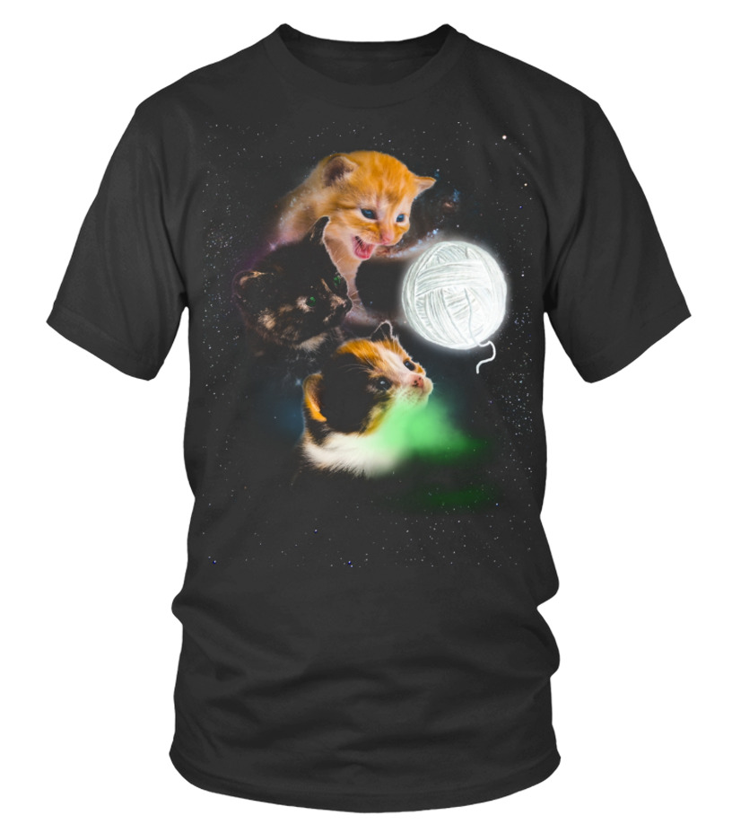 CAT LOVER CLOTHING 4