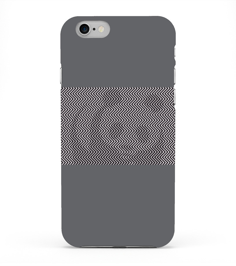 Panda Gsm Case Mobile Cover