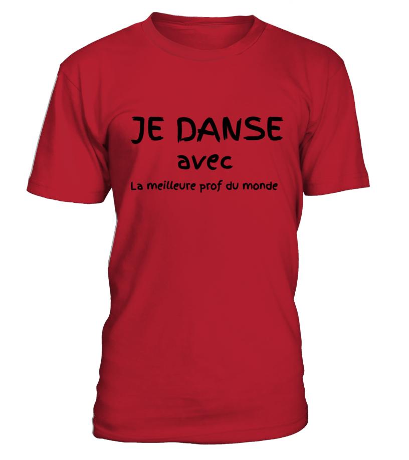 Je danse - EJ - Edition Limitée