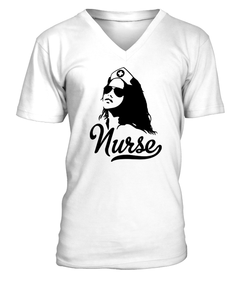 NURSE Limited Edition