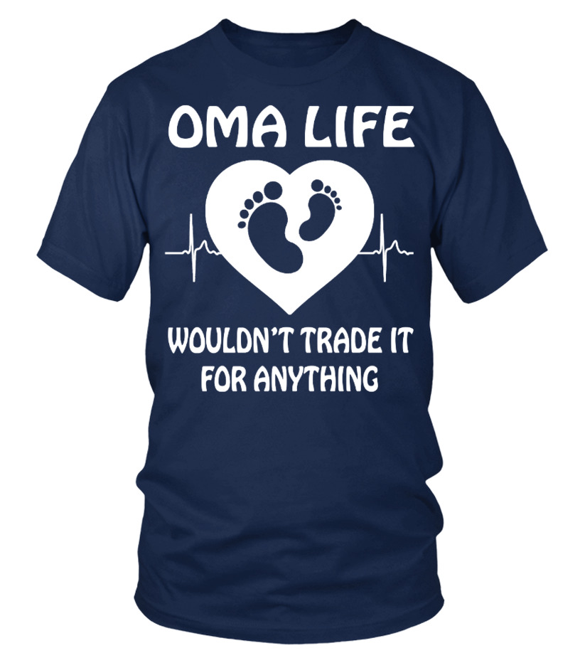 Oma Life(1 DAY LEFT - GET YOURS NOW !)