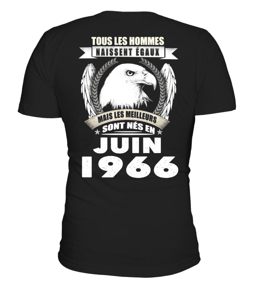 JUIN 1966