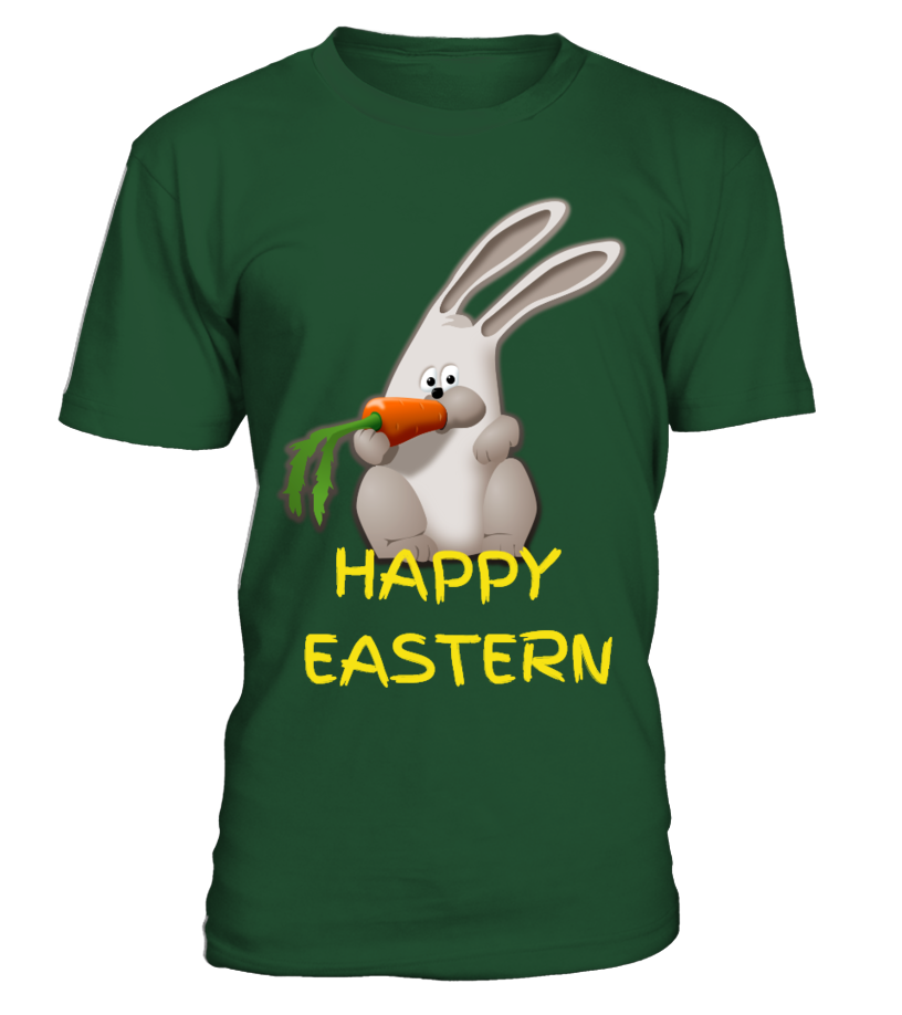 Happy Eastern - Limited Edition