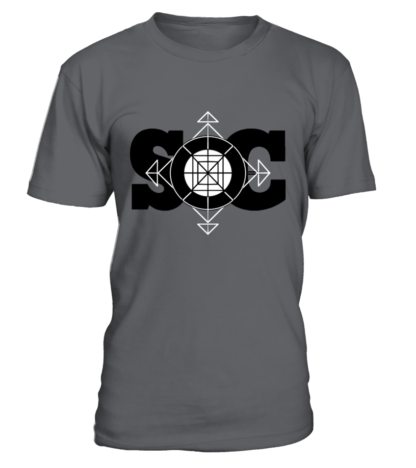 Squire Clothing