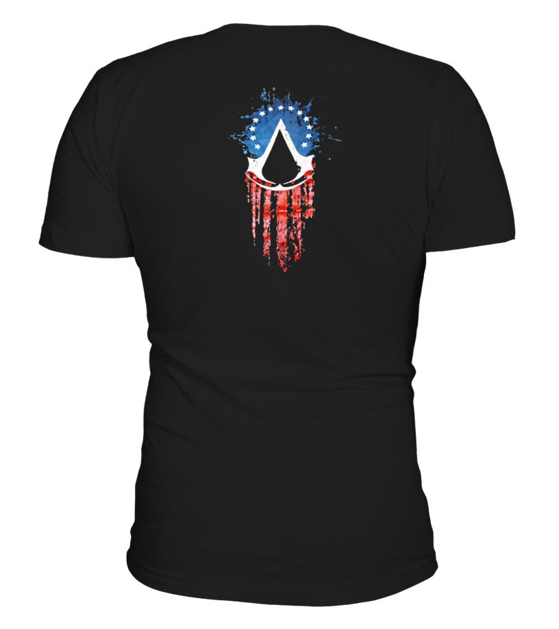 T-Shirt Fleurs De Mal Limited Edition