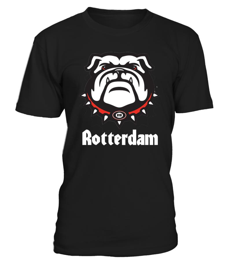 Rotterdam Bulldog