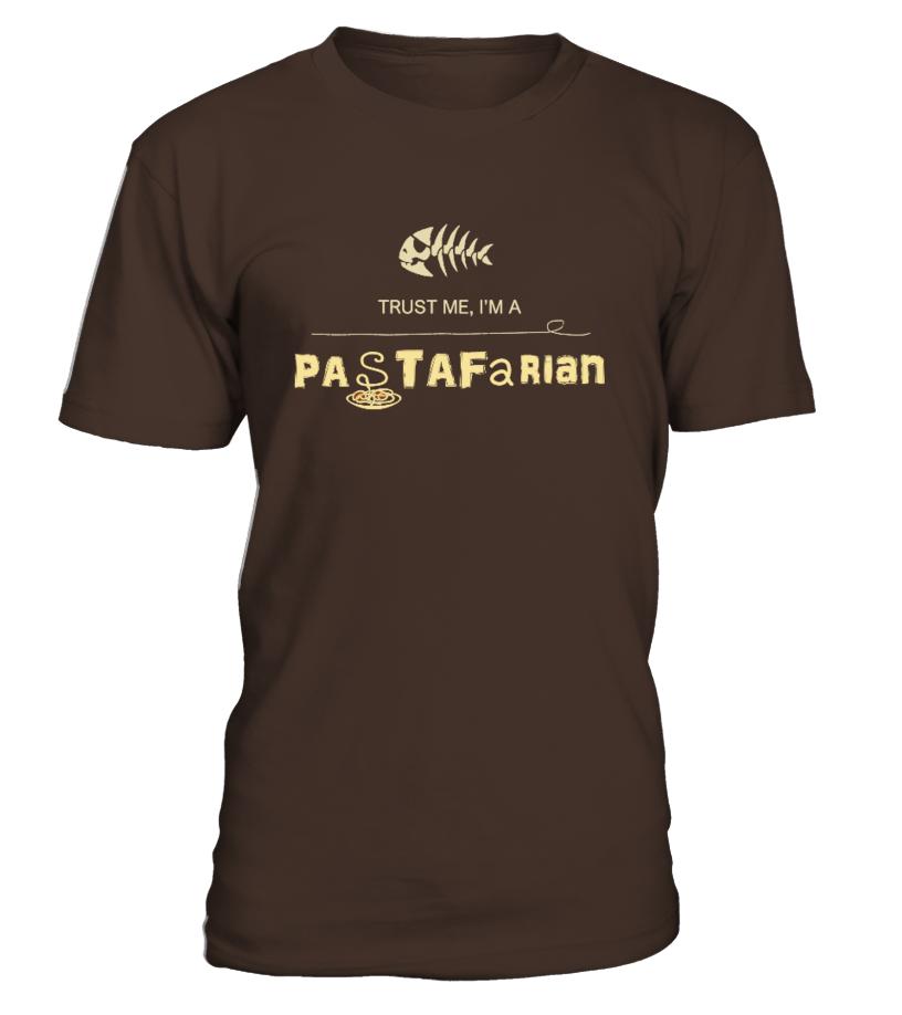 trust me, i'm a PASTAFARIAN