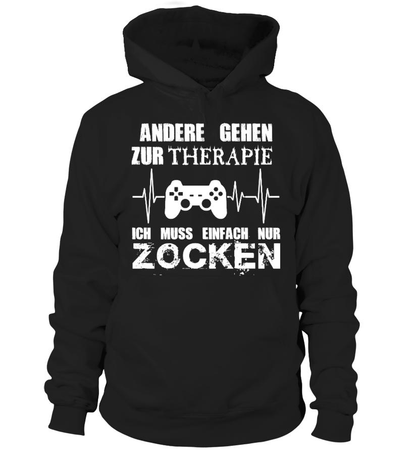 Limitierte Edition ZOCKEN