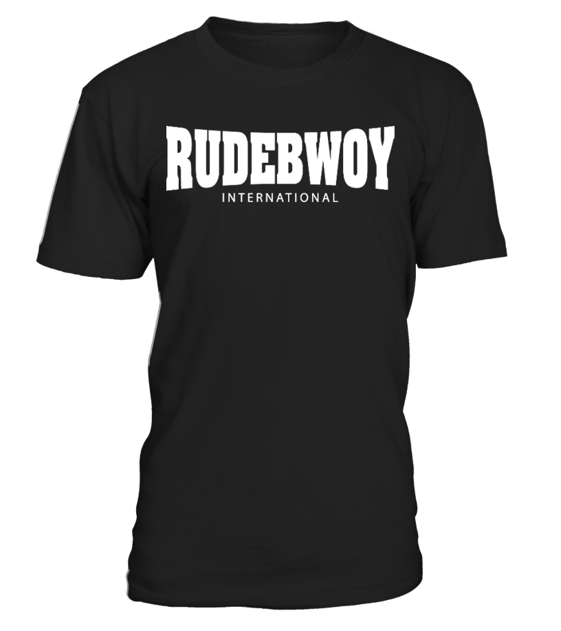 Rudebwoy International01