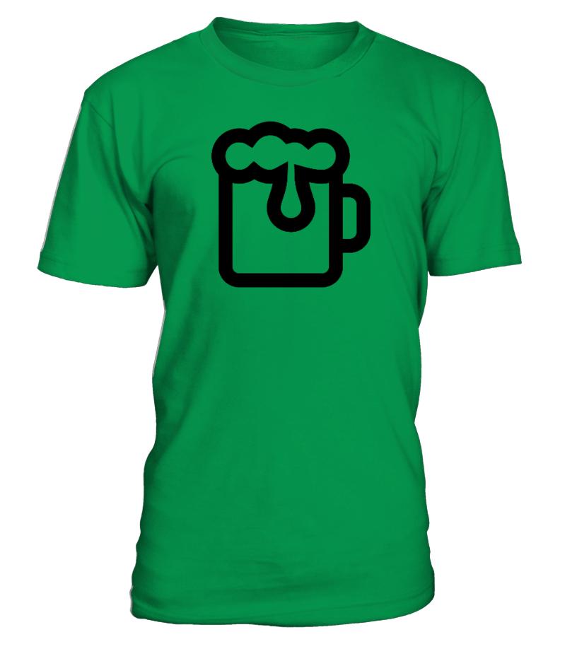 Bier Krug