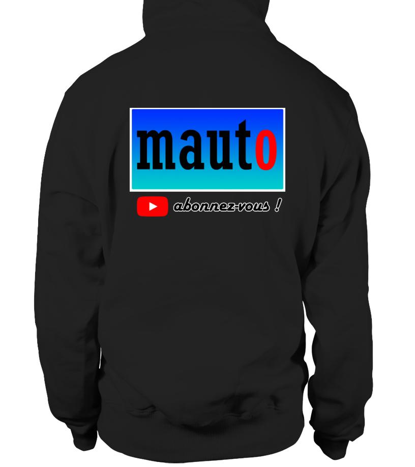 Pull Mauto