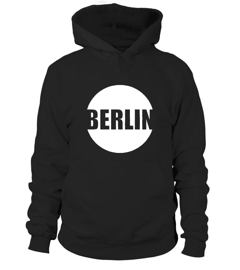 Berlincity