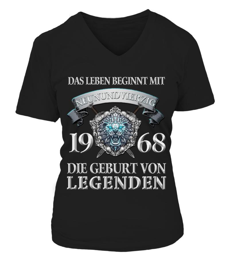 Legenden 1968