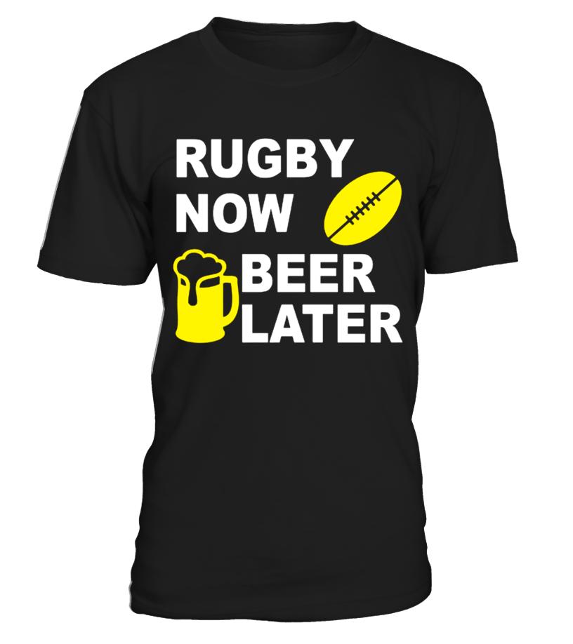 Rugby love ruck rugby rugbyman scrum sport tshirt