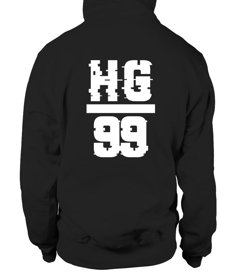 HG-99