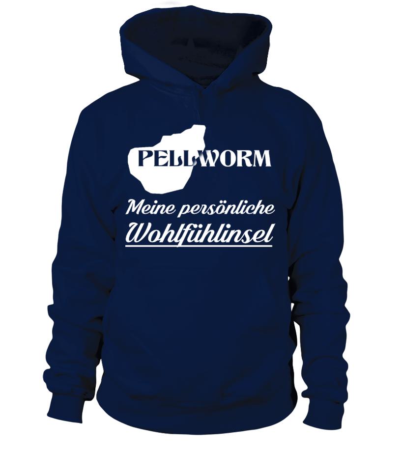 Wohlfühlinsel Pellworm