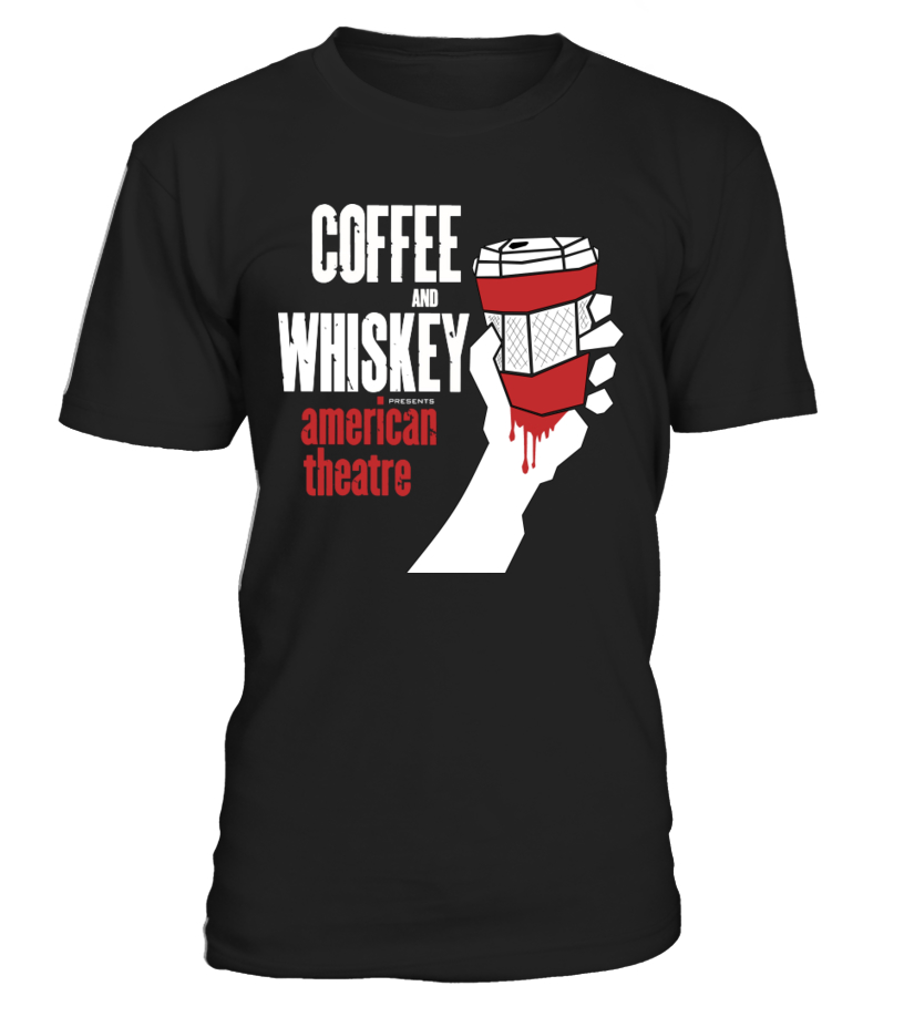 Coffee & Whiskey Productions