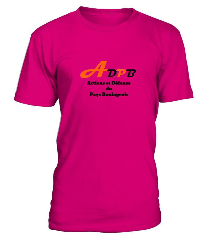 ADPB - votre association