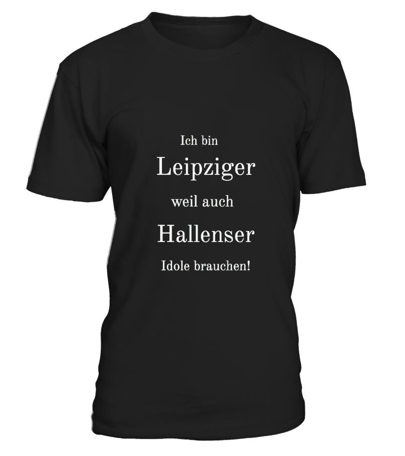 Warum ich Leipzig so liebe