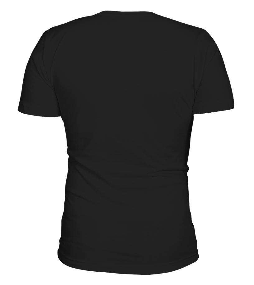 Maglietta SimoneSc97 Logo Standard