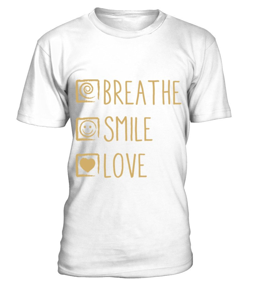 BUDDHISM  - DAILY ACTIVITY T-SHIRT