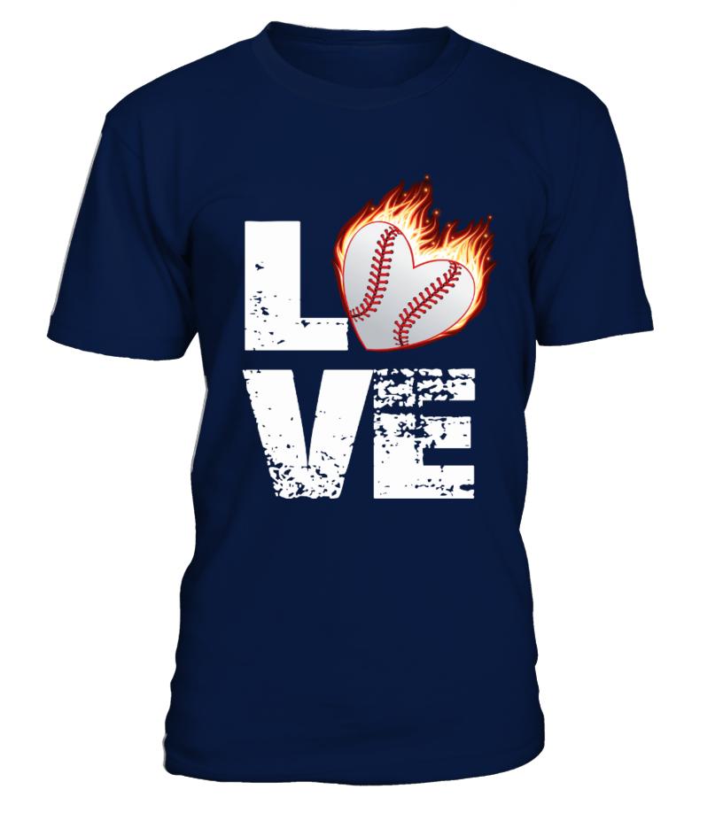 LOVE BASEBALL ( 1 DAY LEFT !)