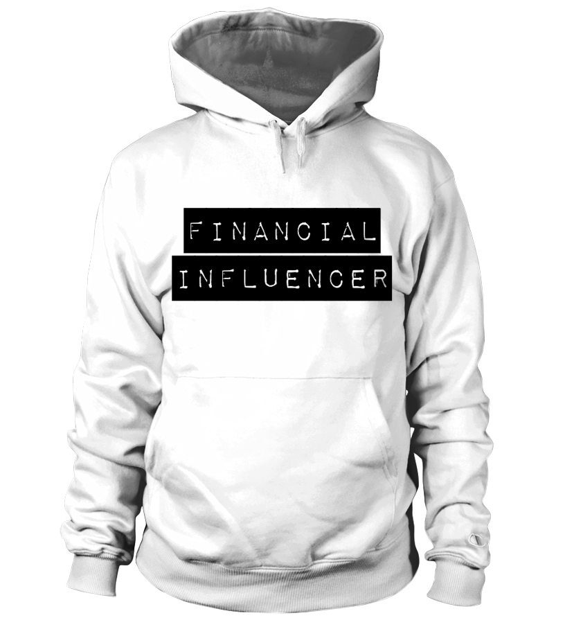 Be a Financial_Influencer